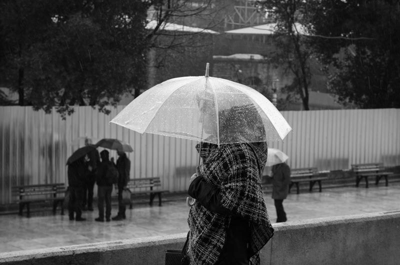 Ri-Trovarsi-a-Istanbul