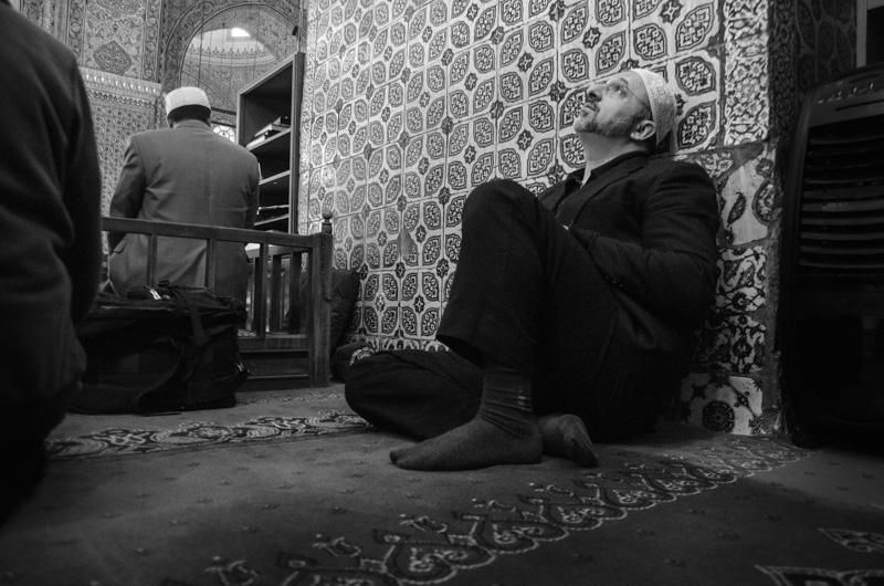 Ri-Trovarsi-a-Istanbu-03