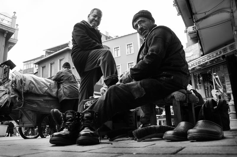 Ri-Trovarsi-a-Istanbu-06
