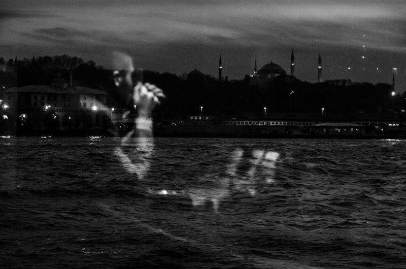 Ri-Trovarsi-a-Istanbu-16